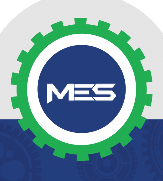 MES, Inc Explainer Video